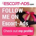 Escort-Ads.com
