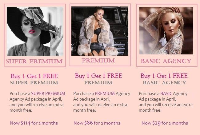 escort ads gratis pornobilder