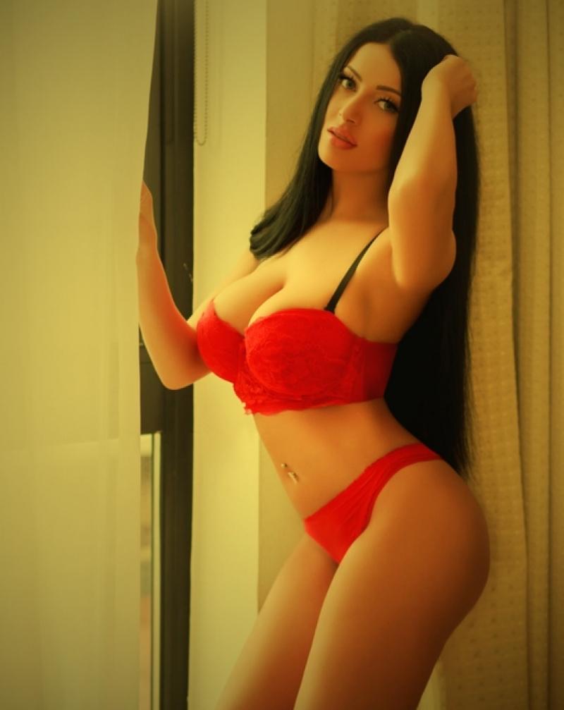 Nudist tiny girl big tits