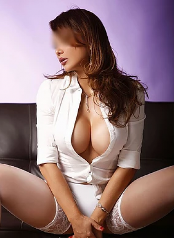 escorts spain escort review website