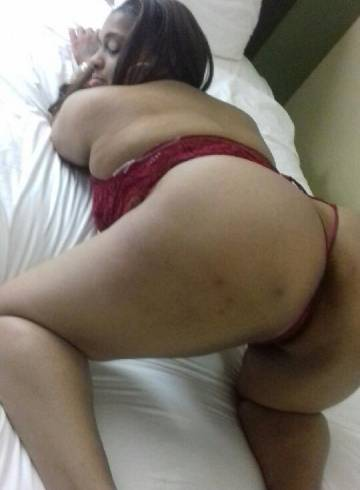 Fresno female escorts