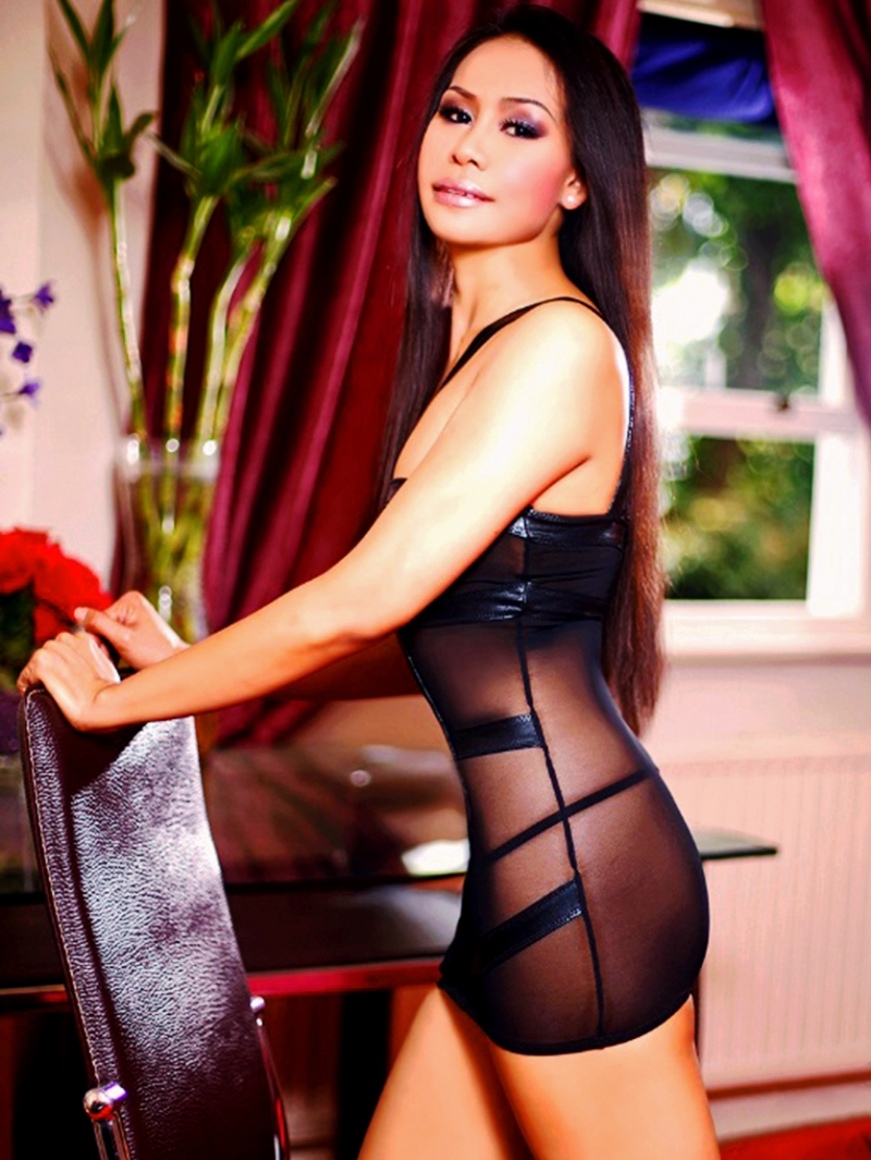 Pixie romanian escort london free sex pics