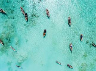 6 Reasons To Visit Zanzibar
