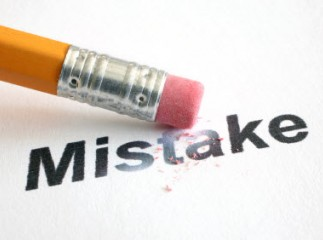 Common Mistakes That Men Make When Selecting a Companion