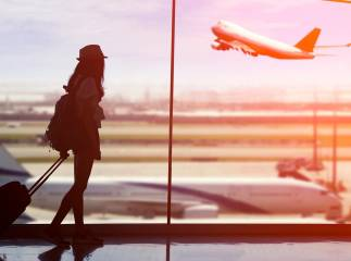 What Men Should Consider Before Hiring a Companion for International Travel