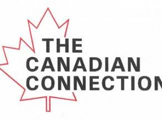 Do You Have Connections in Canada?
