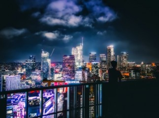 LOS ANGELES SEX GUIDE