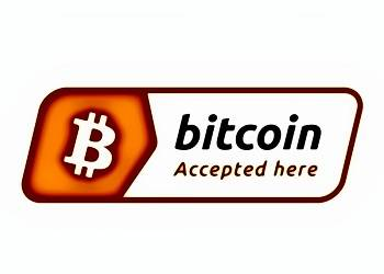 Due to the great interest bitcoin is now an accepted payment method on Escort-Ads.com