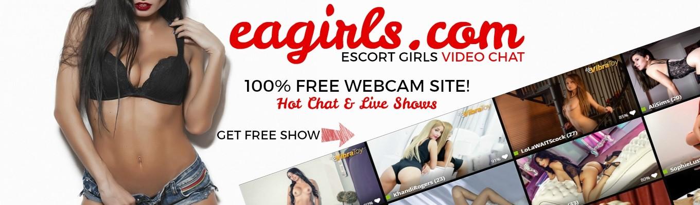 vidéo porno français gratuit escort model
