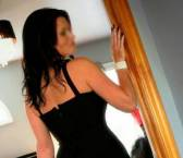 Nashville-Davidson Escort NashvilleBelle Adult Entertainer, Adult Service Provider, Escort and Companion.