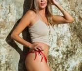 Los Angeles Escort Laila Libertine Adult Entertainer, Adult Service Provider, Escort and Companion.