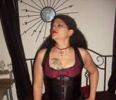 Montreal Escort Katy_Lust Adult Entertainer, Adult Service Provider, Escort and Companion.