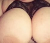 Orlando Escort BbwDDD40 Adult Entertainer, Adult Service Provider, Escort and Companion.