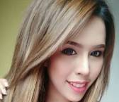 Bangkok Escort JNet Adult Entertainer, Adult Service Provider, Escort and Companion.