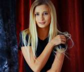 Saint Petersburg Escort Anna Vip Adult Entertainer, Adult Service Provider, Escort and Companion.