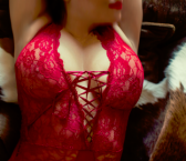 New York Escort VALENTINA REX Adult Entertainer, Adult Service Provider, Escort and Companion.