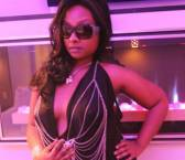 Chicago Escort VipEvaGodiva Adult Entertainer, Adult Service Provider, Escort and Companion.
