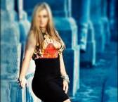 Kansas City Escort Sophia Bentley Adult Entertainer, Adult Service Provider, Escort and Companion.