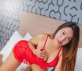 Bangkok Escort Pure Tyler Adult Entertainer, Adult Service Provider, Escort and Companion.