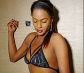 Houston Escort Makayla Ali Adult Entertainer, Adult Service Provider, Escort and Companion.