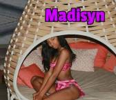 Chicago Escort Madisyn Adult Entertainer, Adult Service Provider, Escort and Companion.