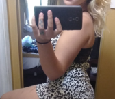 Columbia Escort Kayla_ Adult Entertainer, Adult Service Provider, Escort and Companion.