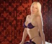 Charlotte Escort Leahh Adult Entertainer, Adult Service Provider, Escort and Companion.