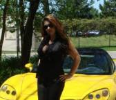 Detroit Escort Tawney Adult Entertainer, Adult Service Provider, Escort and Companion.