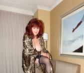 New York Escort maturebridgette Adult Entertainer, Adult Service Provider, Escort and Companion.