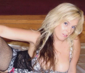 Chico Escort LaceyJayms Adult Entertainer, Adult Service Provider, Escort and Companion.