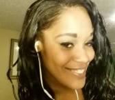 Baton Rouge Escort Beauty Hazel Adult Entertainer, Adult Service Provider, Escort and Companion.