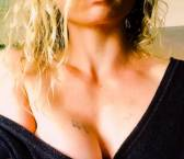 Tysons Corner Escort Grace Taylor Adult Entertainer, Adult Service Provider, Escort and Companion.