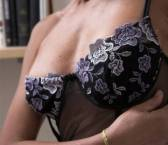 New York Escort Francesdream Adult Entertainer, Adult Service Provider, Escort and Companion.