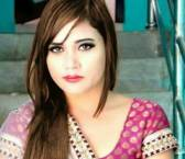 New Delhi Escort Soniya escort Adult Entertainer, Adult Service Provider, Escort and Companion.