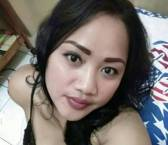 Jakarta Escort Evieta Adult Entertainer, Adult Service Provider, Escort and Companion.
