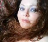 Charlotte Escort Shayla R Adult Entertainer, Adult Service Provider, Escort and Companion.