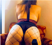 Houston Escort Karen_ Adult Entertainer, Adult Service Provider, Escort and Companion.