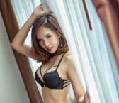 Bangkok Escort Lady Saya Adult Entertainer, Adult Service Provider, Escort and Companion.