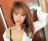 Bangkok Escort Babe Dream Adult Entertainer, Adult Service Provider, Escort and Companion.