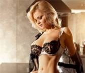 Singapore Escort Blonde Mel Adult Entertainer, Adult Service Provider, Escort and Companion.