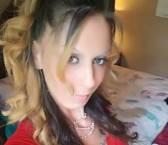 Atlanta Escort BabyGurl25 Adult Entertainer, Adult Service Provider, Escort and Companion.