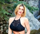 Salt Lake City Escort Brooke Diamond Adult Entertainer, Adult Service Provider, Escort and Companion.