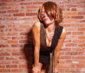 Louisville-Jefferson County Escort Lady Blu Adult Entertainer, Adult Service Provider, Escort and Companion.