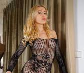 Versailles Escort maitressecindy Adult Entertainer, Adult Service Provider, Escort and Companion.