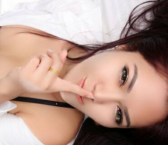 Hong Kong Escort Vanessa HONGKONG Adult Entertainer, Adult Service Provider, Escort and Companion.