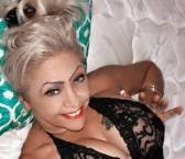 San Antonio Escort JackieMILF Adult Entertainer, Adult Service Provider, Escort and Companion.