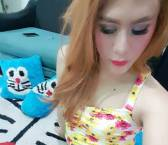 Jakarta Escort Brenda Adult Entertainer, Adult Service Provider, Escort and Companion.
