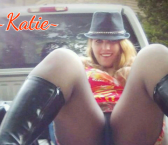 Killeen Escort SweetKatie Adult Entertainer, Adult Service Provider, Escort and Companion.