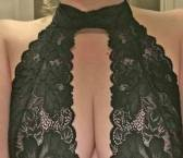 LailaExclusive in Ascot escort