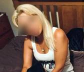 LeahExclusive in Cambridge escort